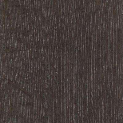 Take Home Sample - Wire Brushed Oak Teaberry Hardwood Flooring - 5 in. x 7 in.