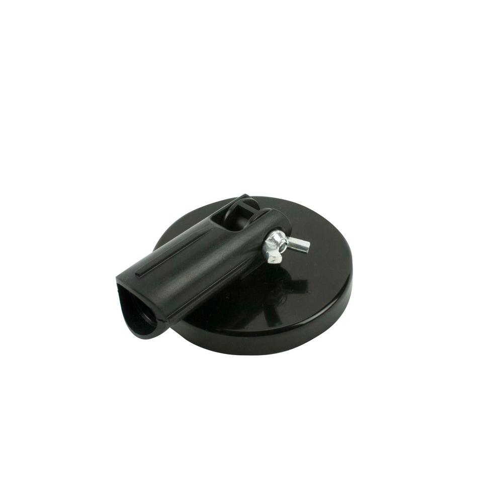 MASTER MAGNETICS Pick-Up Tool Attachment