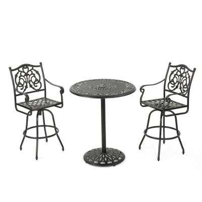 30 36 Outdoor Bar Stools Outdoor Bar Furniture The Home Depot