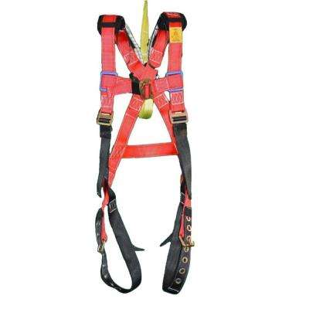 3-in-1 Dennington Standard Universal Harness Small, Small Hook