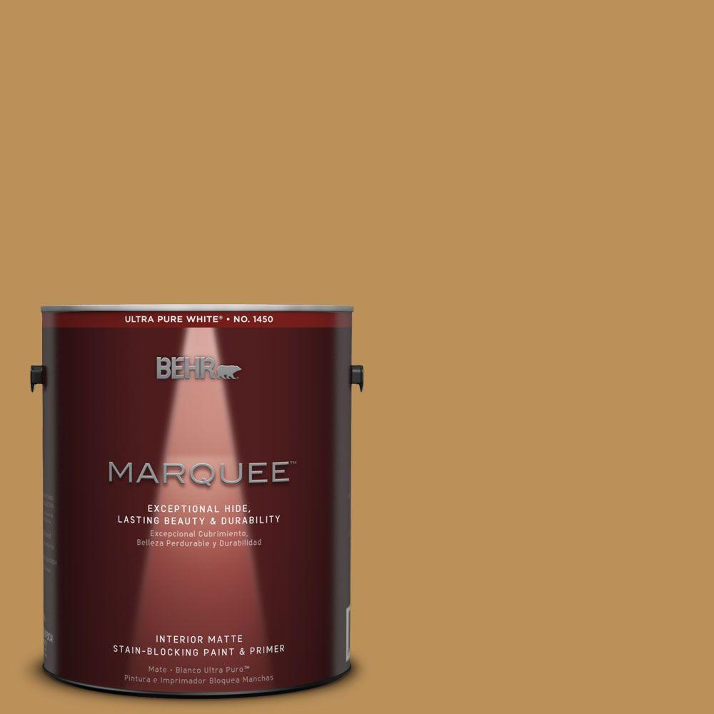 #MQ4-7 Radiance Paint