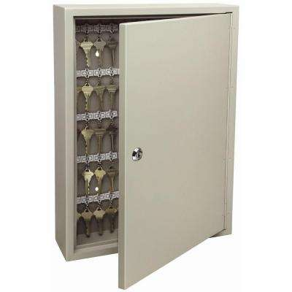 120-Key Cabinet Pro, Clay