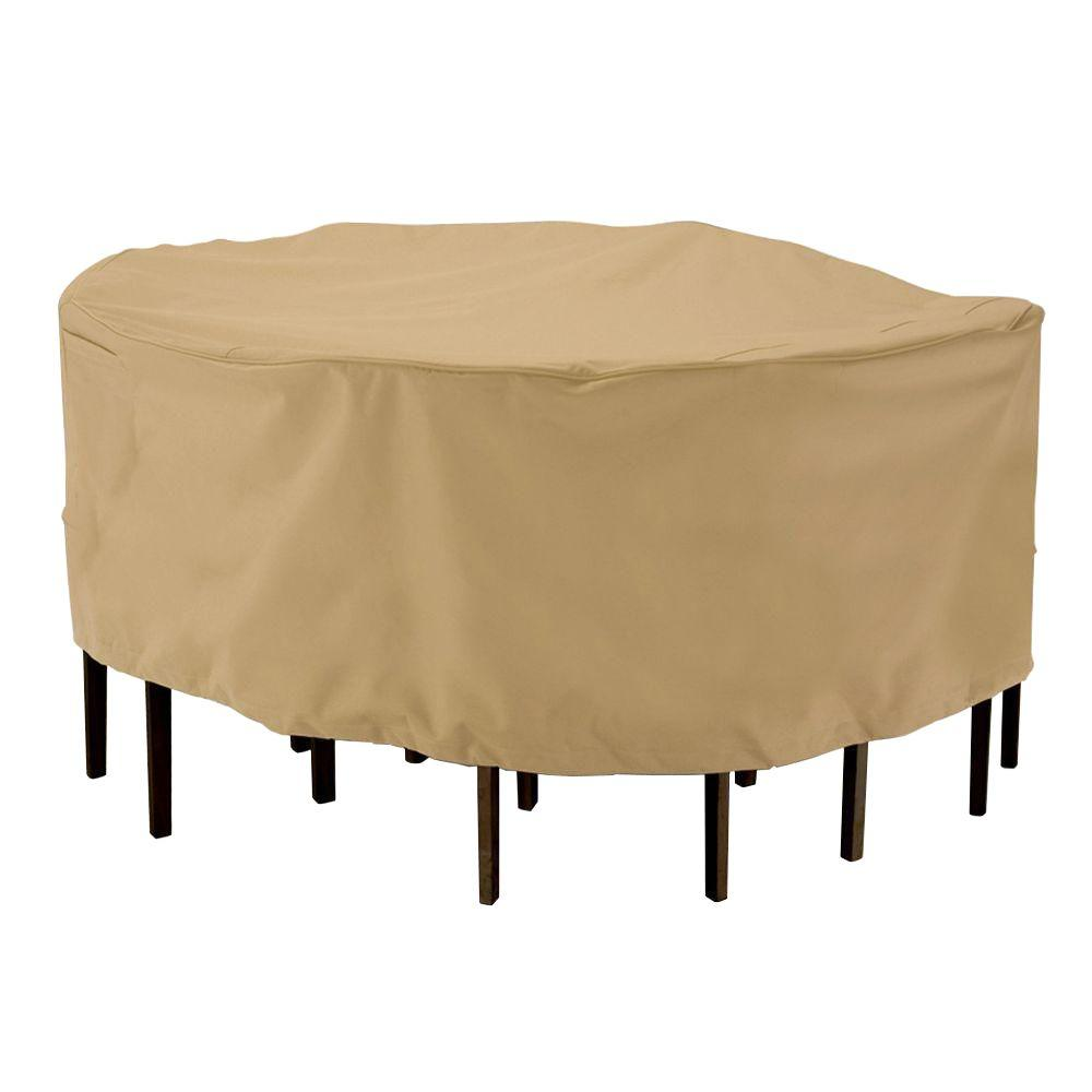 Dining group Patio Furniture Covers Patio Accessories The