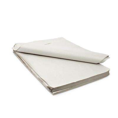 24 in. x 24 in. Packing Paper (200 Sheets)