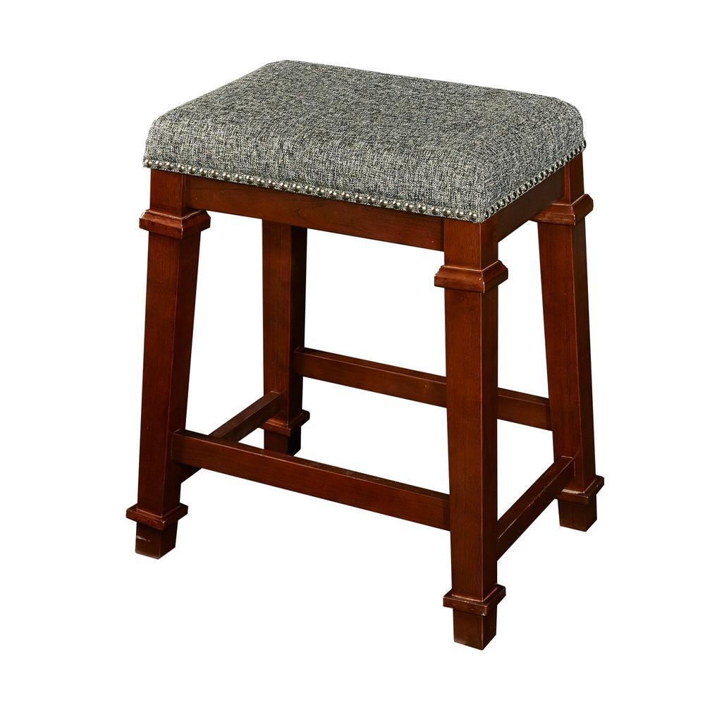 black with finish modern stool stools gold nuevo bar rectangle chi
