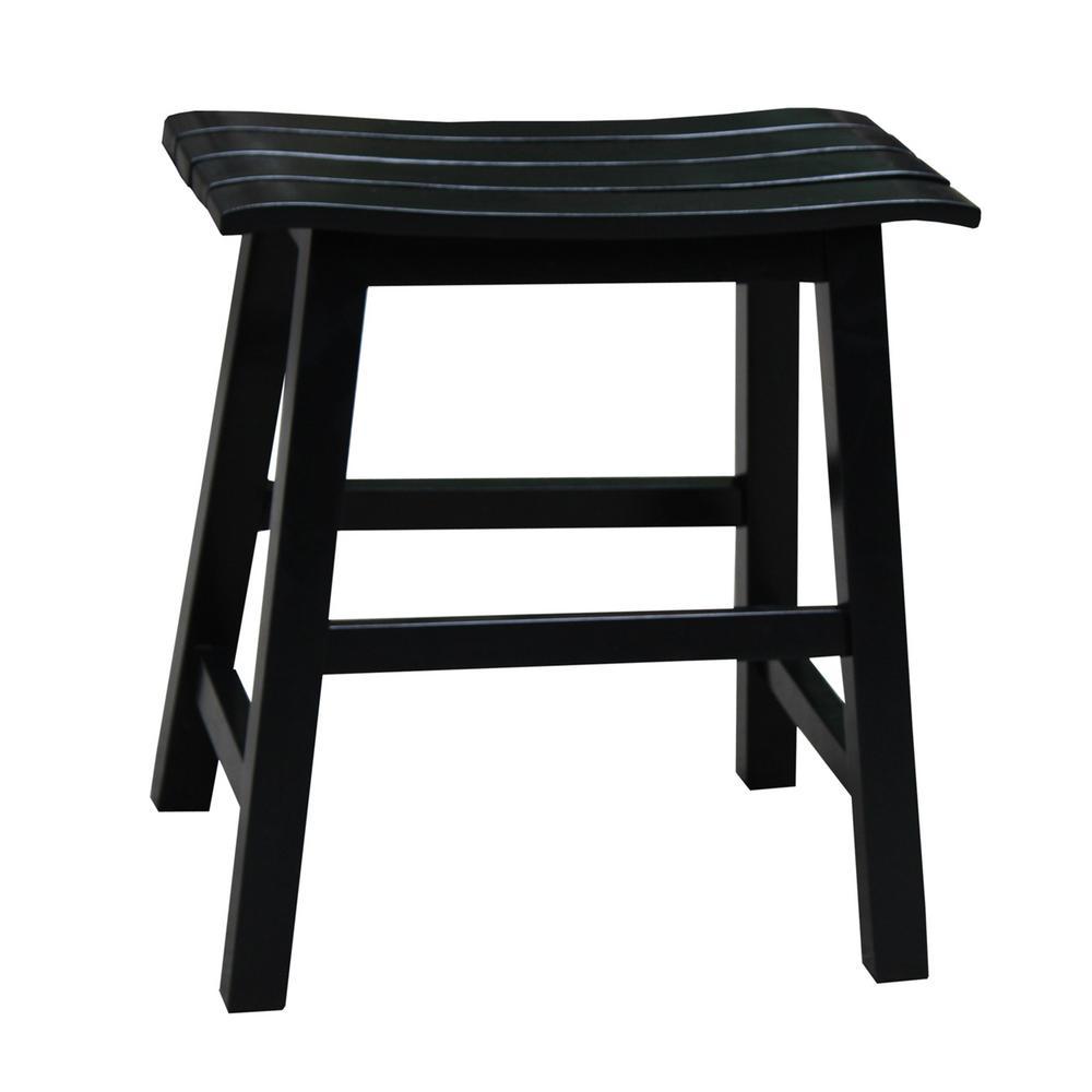 Prime 18 In Black Bar Stool Frankydiablos Diy Chair Ideas Frankydiabloscom