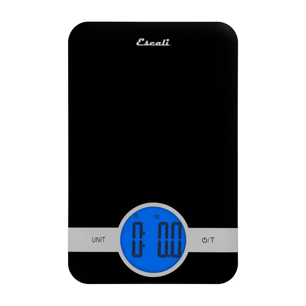 Ciro Multifunction Food Scale