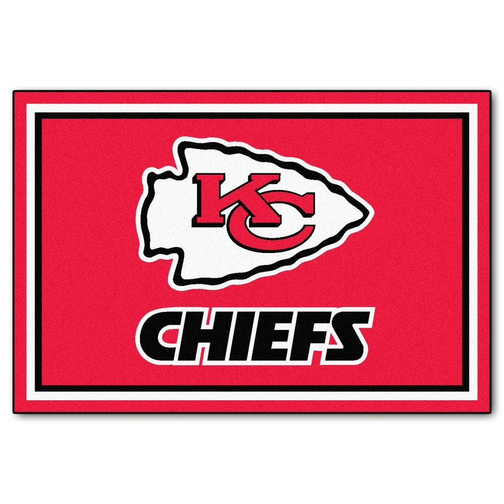 rug home fanmats rugs area ft p kansas depot x team city patriots chiefs colors the