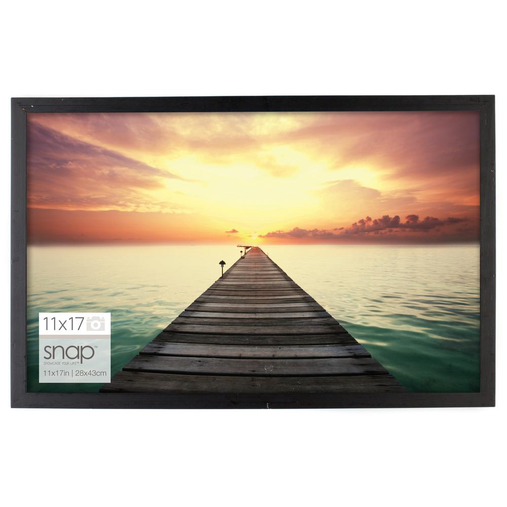 Poster Picture Frame
