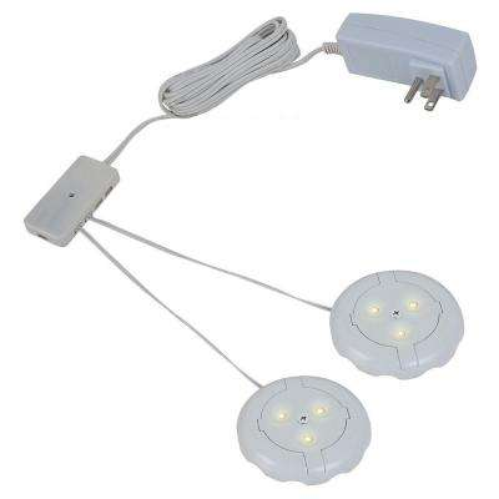 Sea Gull Lighting - Under Cabinet Lights - Lighting & Ceiling Fans ...