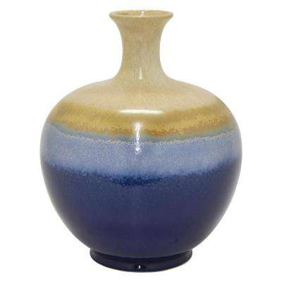 Ceramic Vases Vases Decorative Bottles The Home Depot