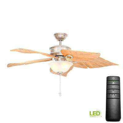 Best Rated Damp Rated Bowl Outdoor Ceiling Fans Lighting