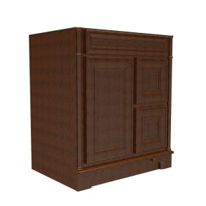 Home decorators collection pacific ranch 30 in vanity for Pacific home collection