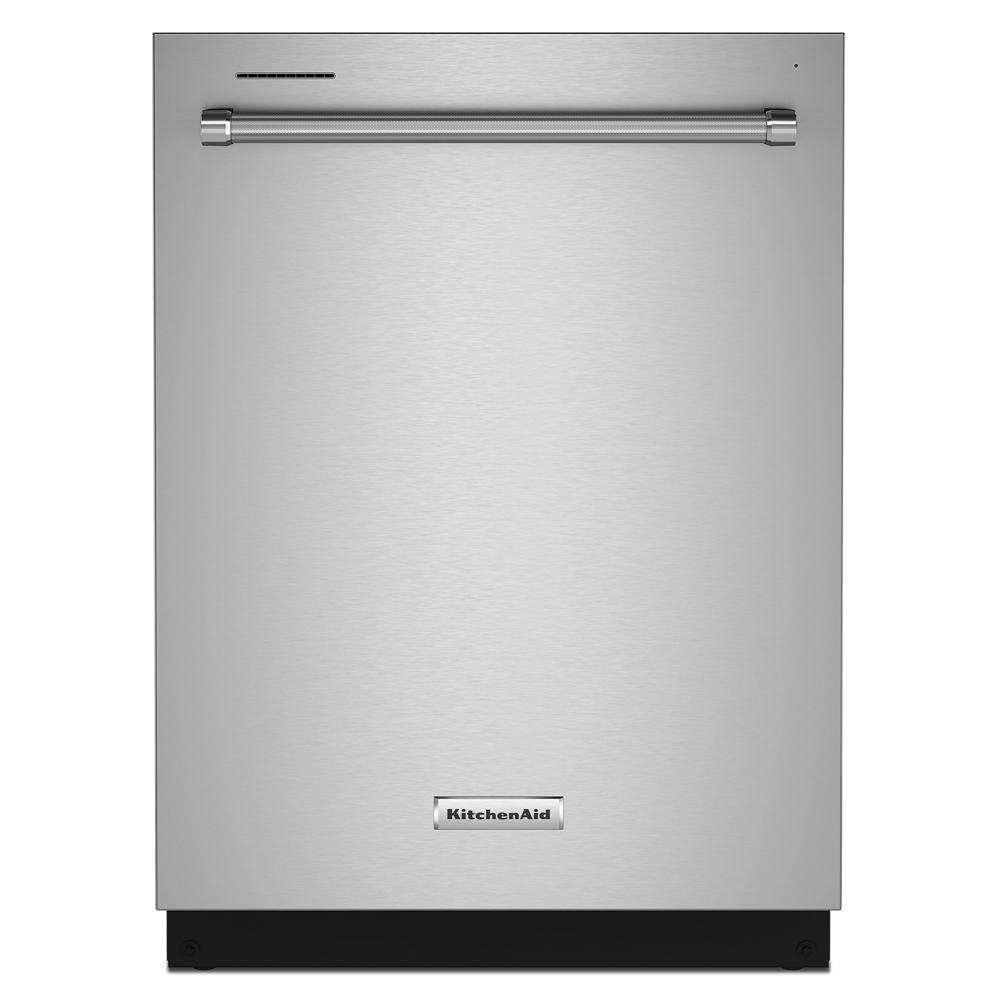 Kitchenaid 24 In Top Control Built In Tall Tub Dishwasher In Printshield Stainless Steel With Stainless Tub And Third Level Rack Kdte204kps The Home Depot,Game Of Thrones Toilet Seat