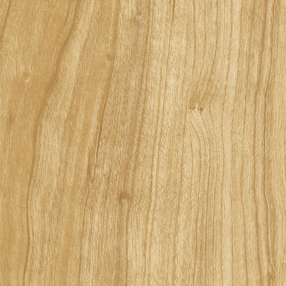 Take Home Sample - Lush Cherry Click Vinyl Plank - 4