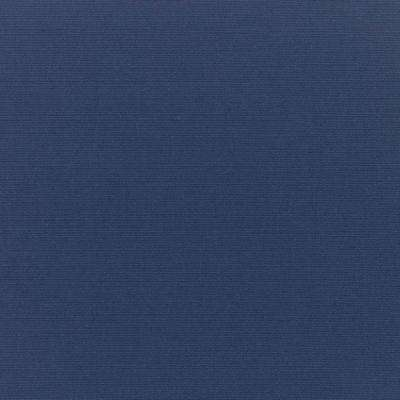 Sunbrella Canvas Navy Fabric By The Yard