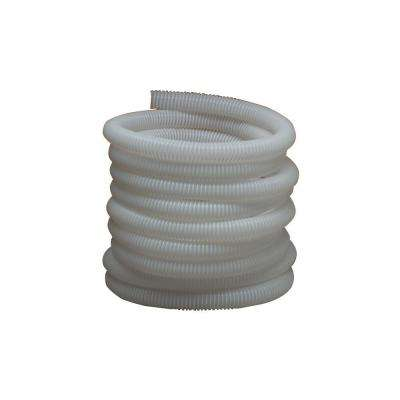 3 in. x 50 ft. MARK ll Clear Blowing Hose