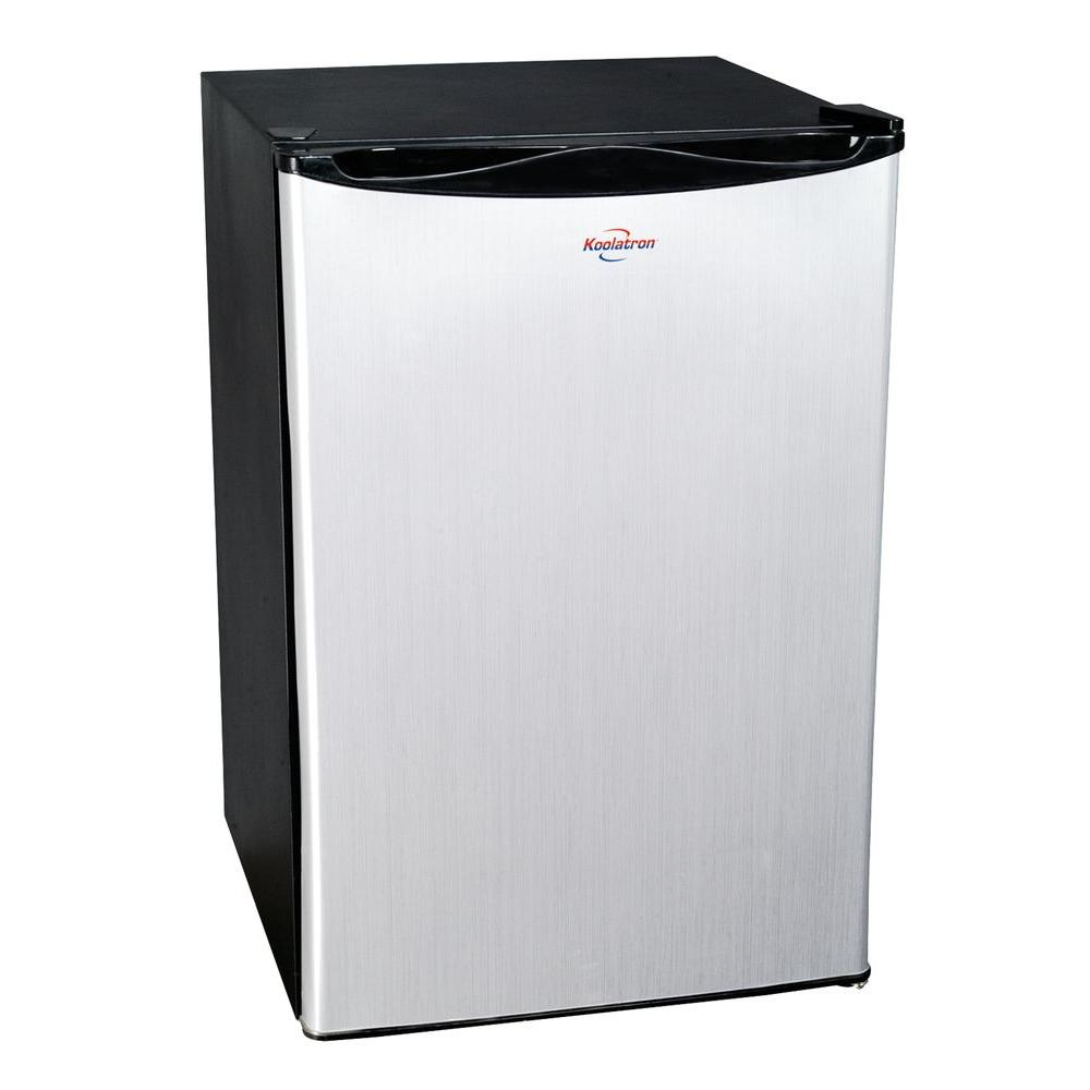office mini refrigerator. Mini Refrigerator In Black Office I
