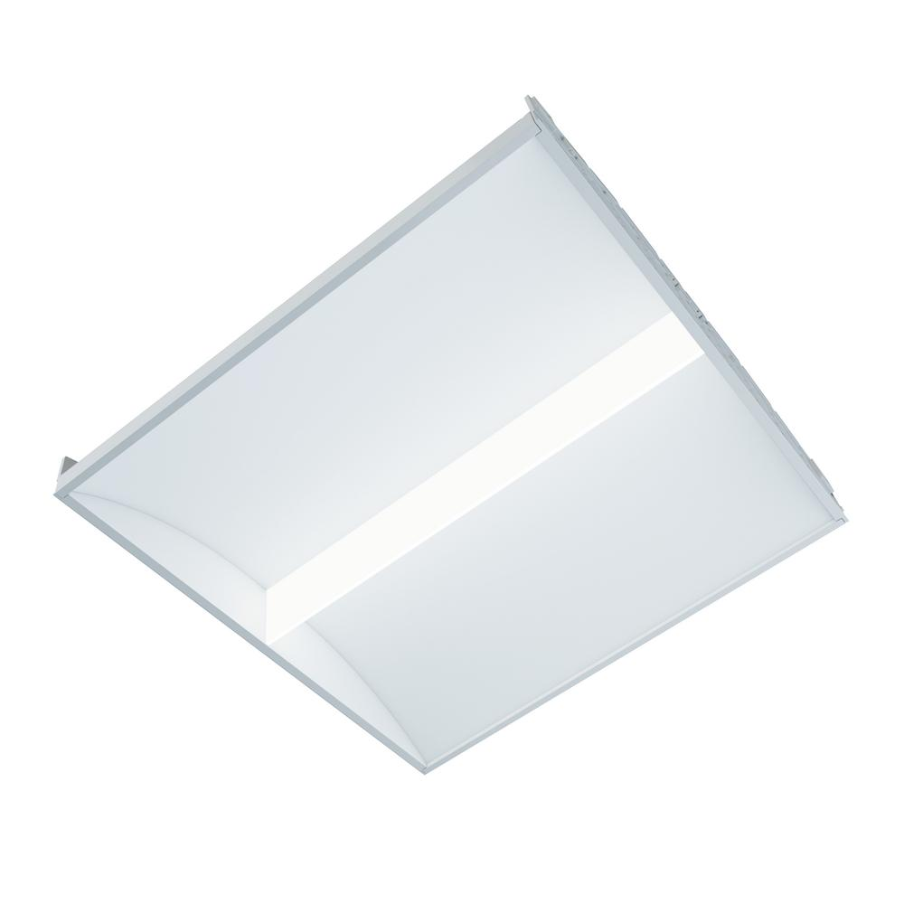 unv 100 Description the mel2tm series led high bay luminaire delivers premium product performance at an economic product price built for indoor or outdoor harsh environments, this luminaire has an ip66 rating for water and dust exposure, a broad operating temperature.