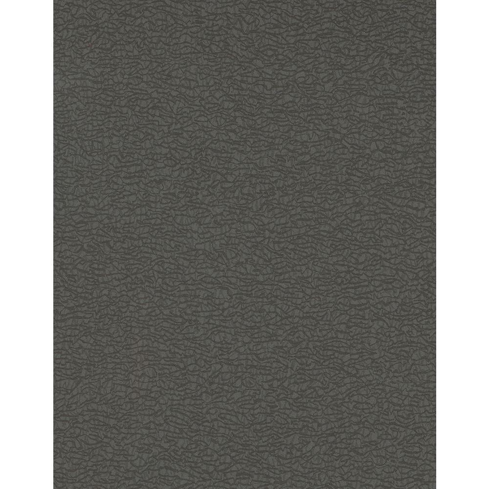 Wilsonart 60 in. x 144 in. Laminate Sheet in Urban Iron with Standard Fine Velvet Texture Finish