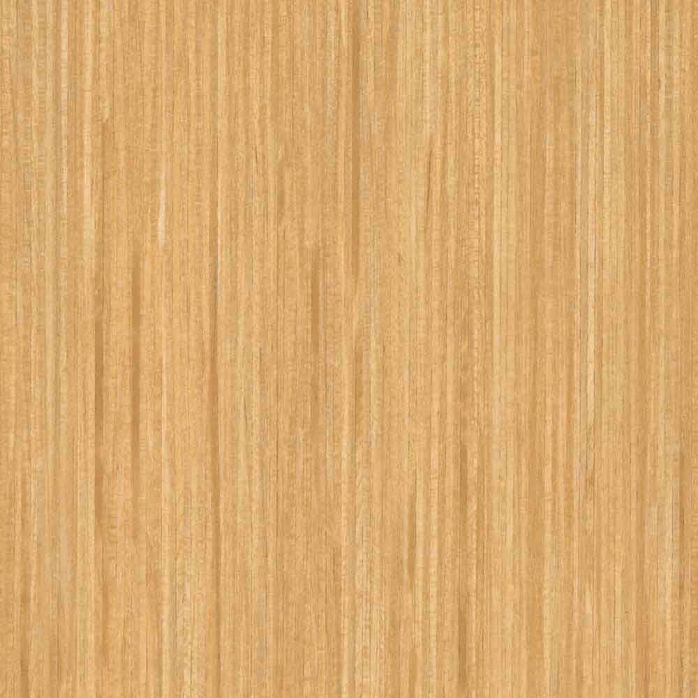 Wilsonart 3 In X 5 In Laminate Countertop Sample In Tan Echo With Premium Linearity Finish Mc