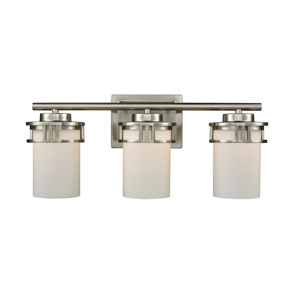 Vanity Light Replacement Parts : Thomas Lighting Replacement Parts - Lilianduval