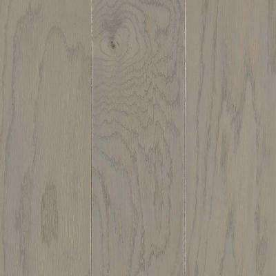Take Home Sample - Carvers Creek Sandstone Oak Engineered Hardwood Flooring - 5 in. x 7 in.