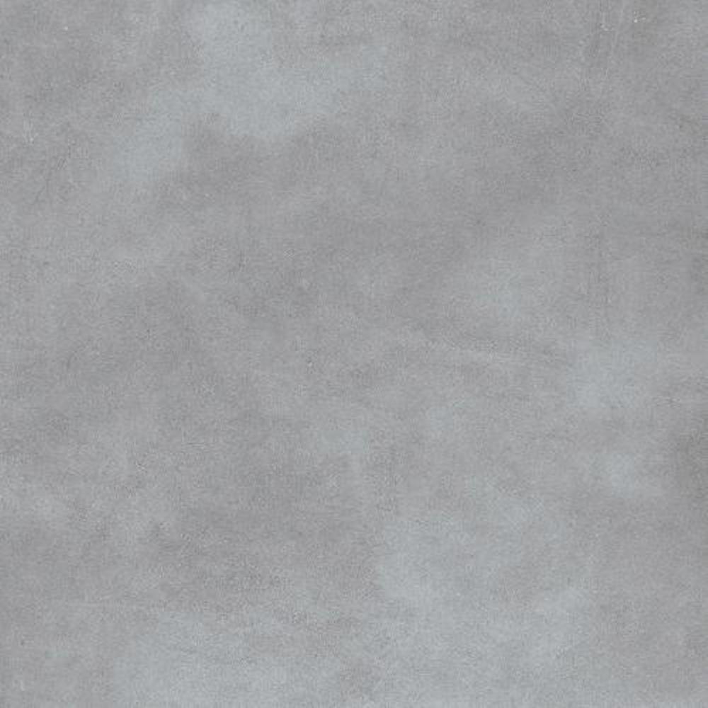 Veranda Steel 20 in. x 20 in. Porcelain Floor and Wall Tile (15.51 sq. ft. / case)