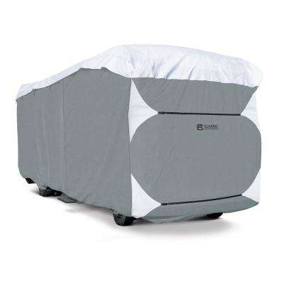 PolyPro III 24 ft. to 28 ft. Class C RV Cover