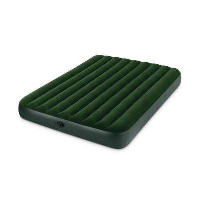 Prestige Downy Queen Air Mattress