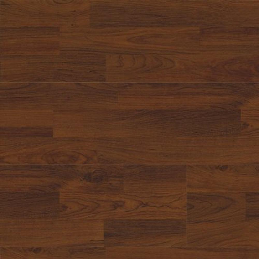 Take Home Sample - Lincoln Red Bluff Laminate Flooring - 7-5/8