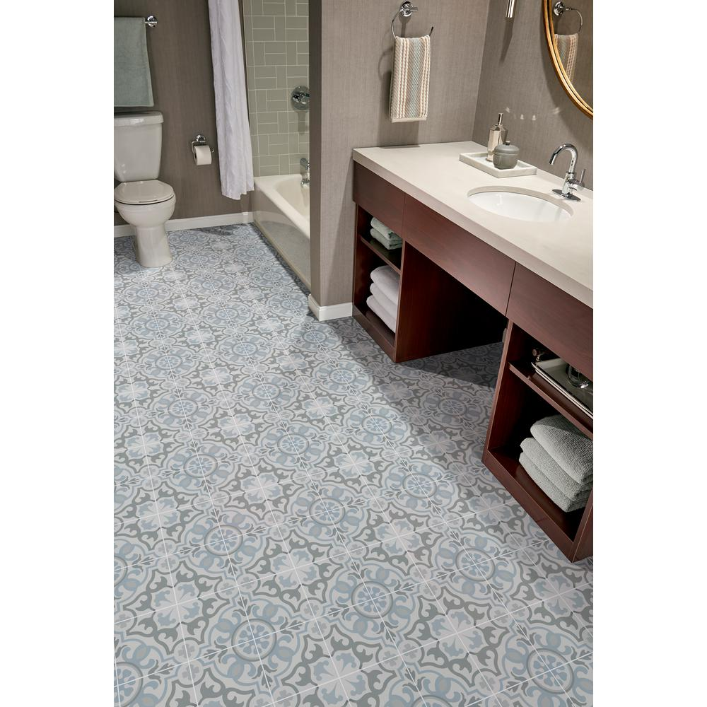 home depot bath tile