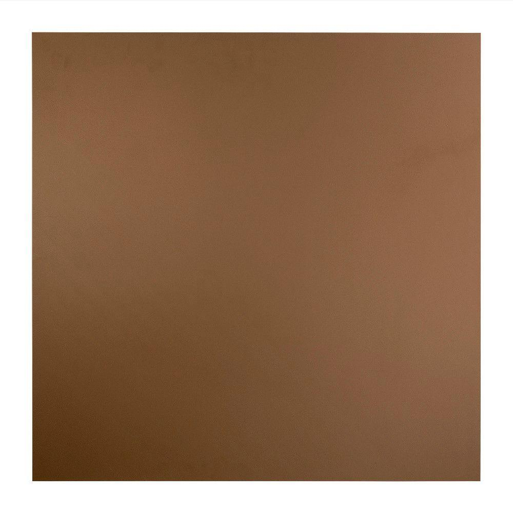 Flat Panel - 2 ft. x 2 ft. Lay-in Ceiling Tile