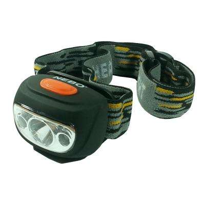 90 Lumen Head Lamp