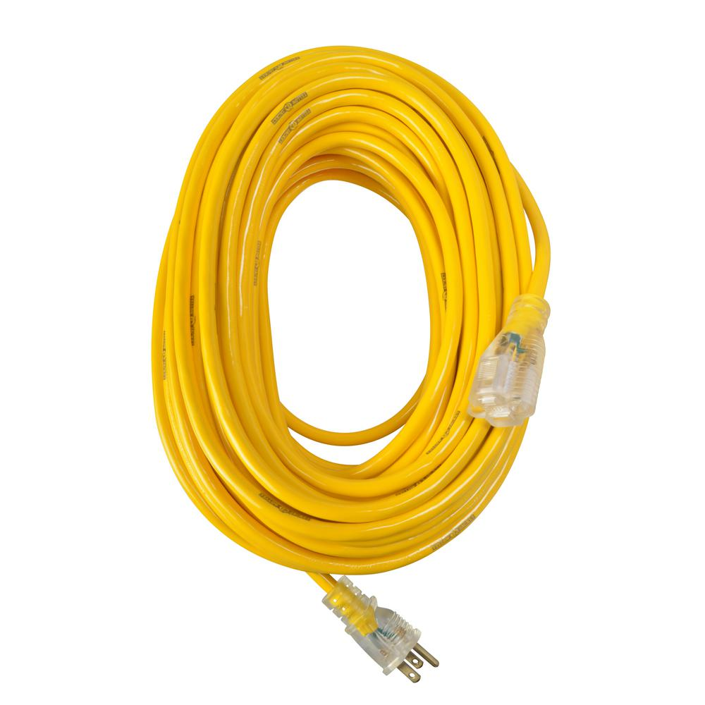 Double Prong Extension Cord Shapeyourminds Com