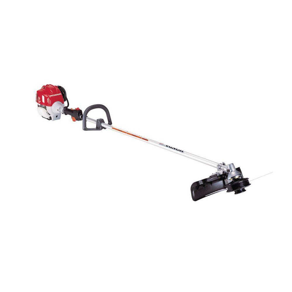 Honda 25 Cc Straight Shaft Gas Trimmer