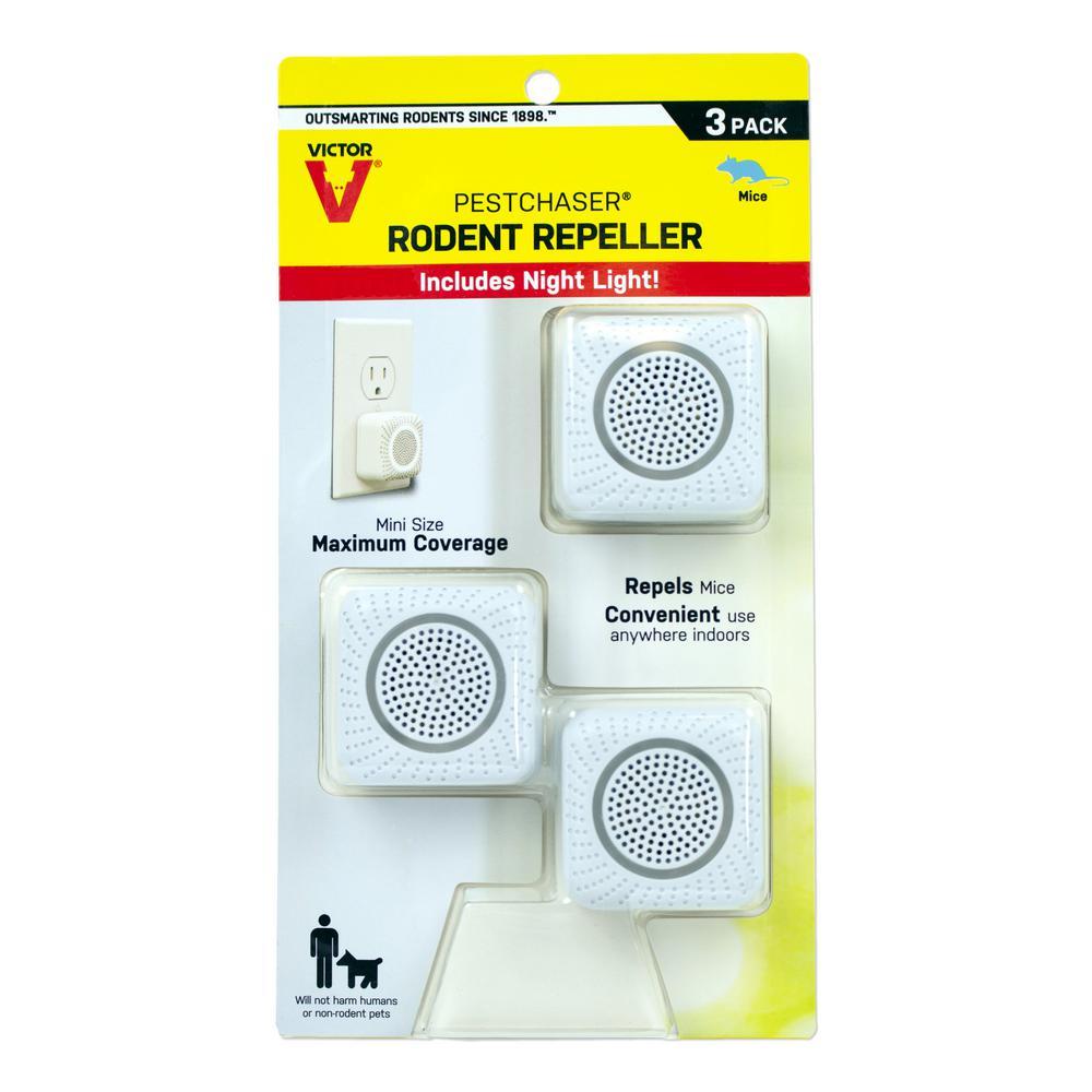 Victor Pestchaser Mini (3-Pack)