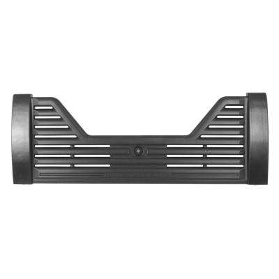 VGM-99-4000 Louvered Tail Gate