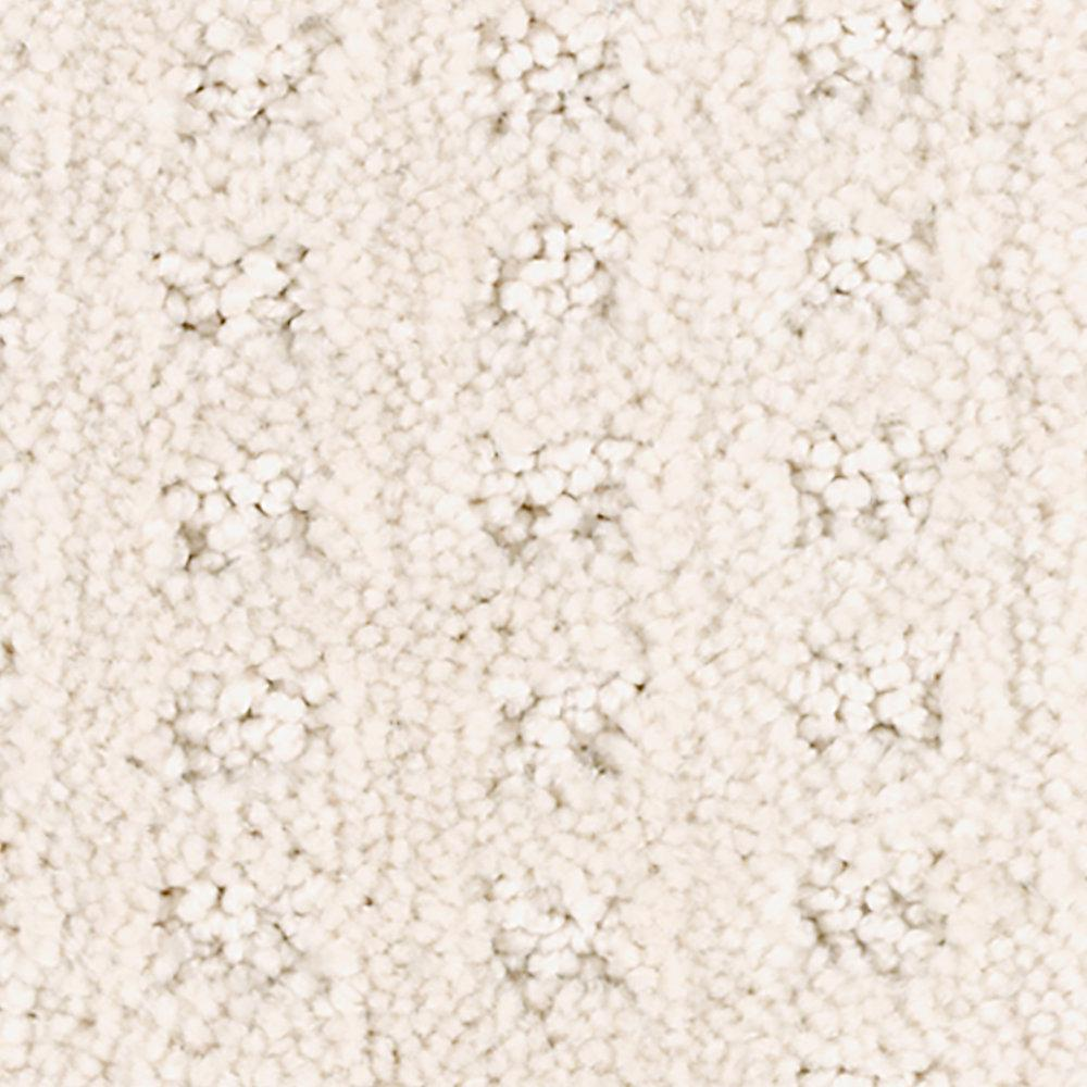 Lifeproof Carpet Sample Windfall S Color Misty Morn