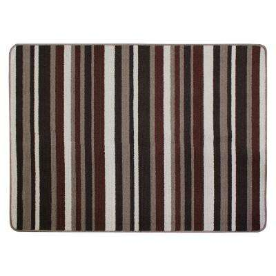 Sonoma Cabernet 2 ft. 6 in. x 4 ft. Accent Rug