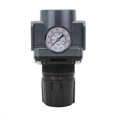 3/4 in. NPT FRL Air Regulator