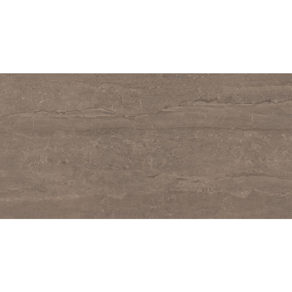 Onyx Dunes 12 in. x 24 in. Polished Porcelain Floor and
