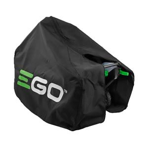 EGO Snow Blower Cover by EGO
