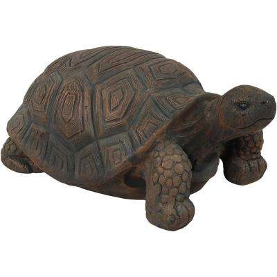 Tanya The Tortoise Indoor Outdoor Lawn And Garden Statue