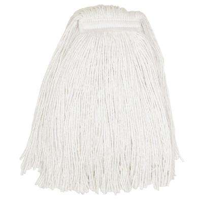 4-Ply Cut End Rayon Mop Head