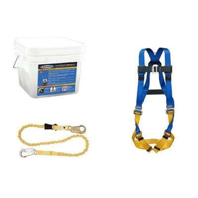 UpGear Basic Construction/Maintenance Kit