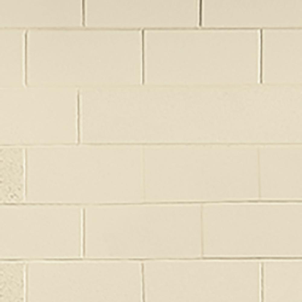 Behr 1 Gal White Dry Plus Masonry Waterproofer 87501 The Home Depot