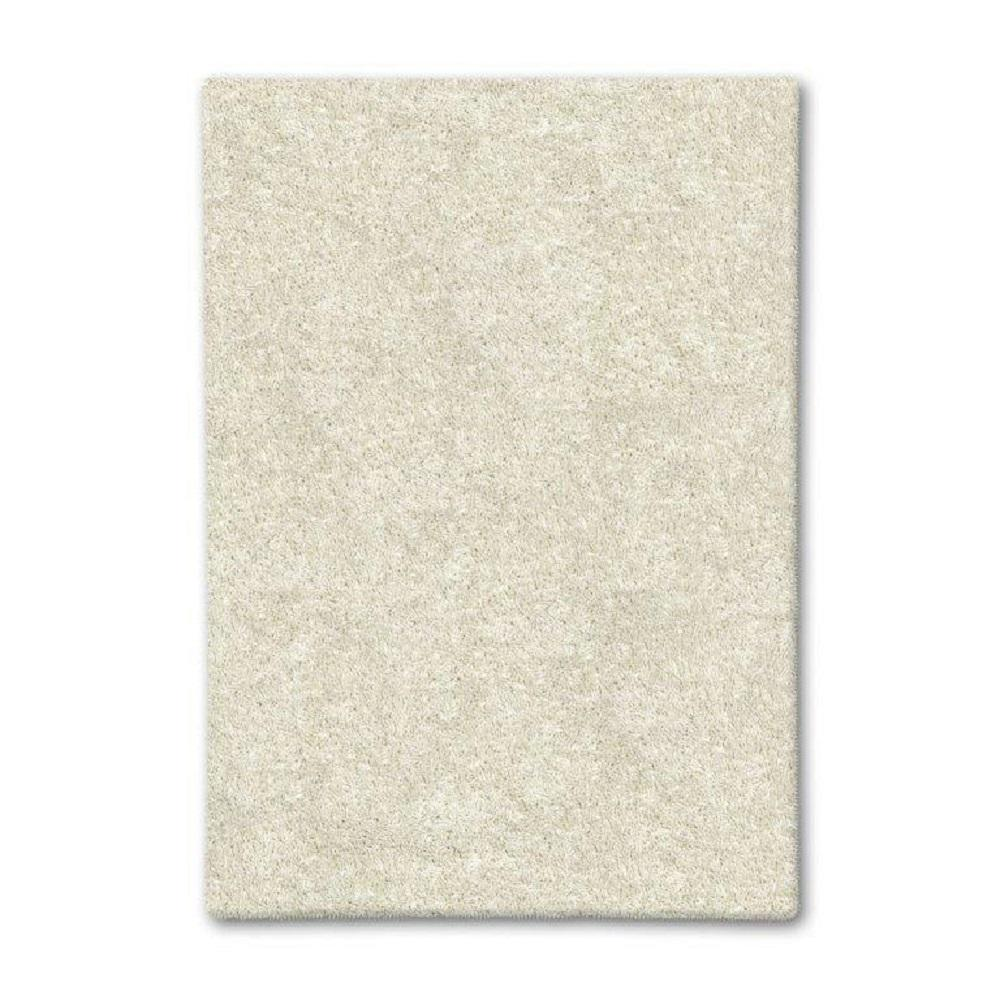 Rizzy home dimensions ivory 8 ft x 10 ft area rug for Area rug dimensions