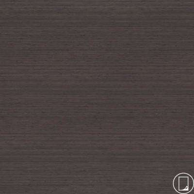 4 ft. x 8 ft. Laminate Sheet in RE-COVER Asian Night with Premium Linearity Finish