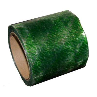 4 in. Source Containment Barrier QuickStick Tape Roll